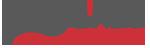 QFISIO Logo